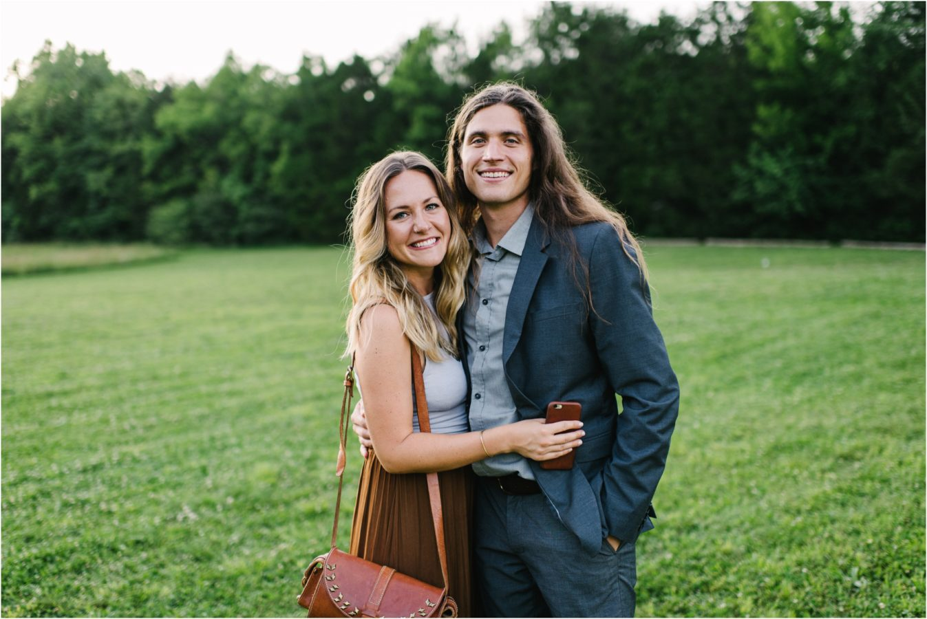 nashville-outdoor-wedding_0052