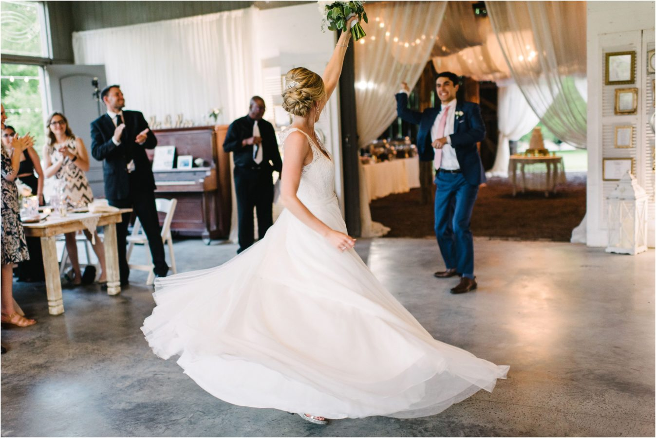 nashville-outdoor-wedding_0059
