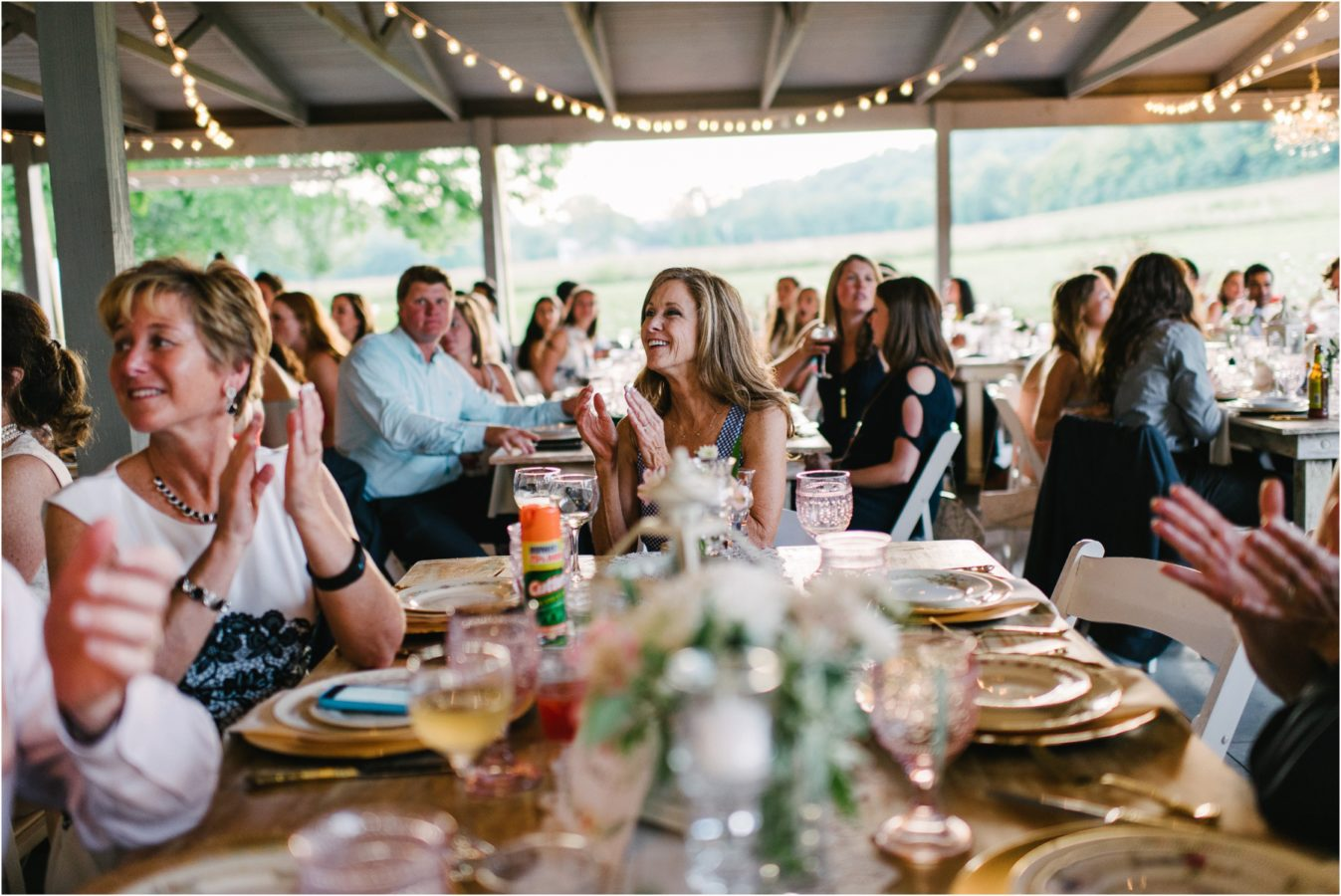 nashville-outdoor-wedding_0060