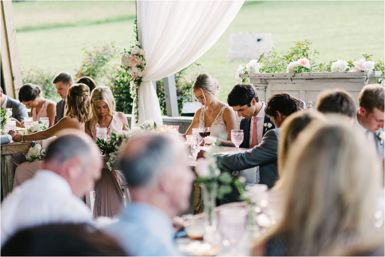 nashville-outdoor-wedding_0062