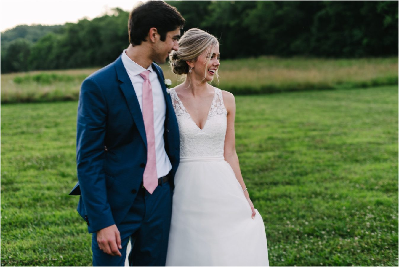 nashville-outdoor-wedding_0069