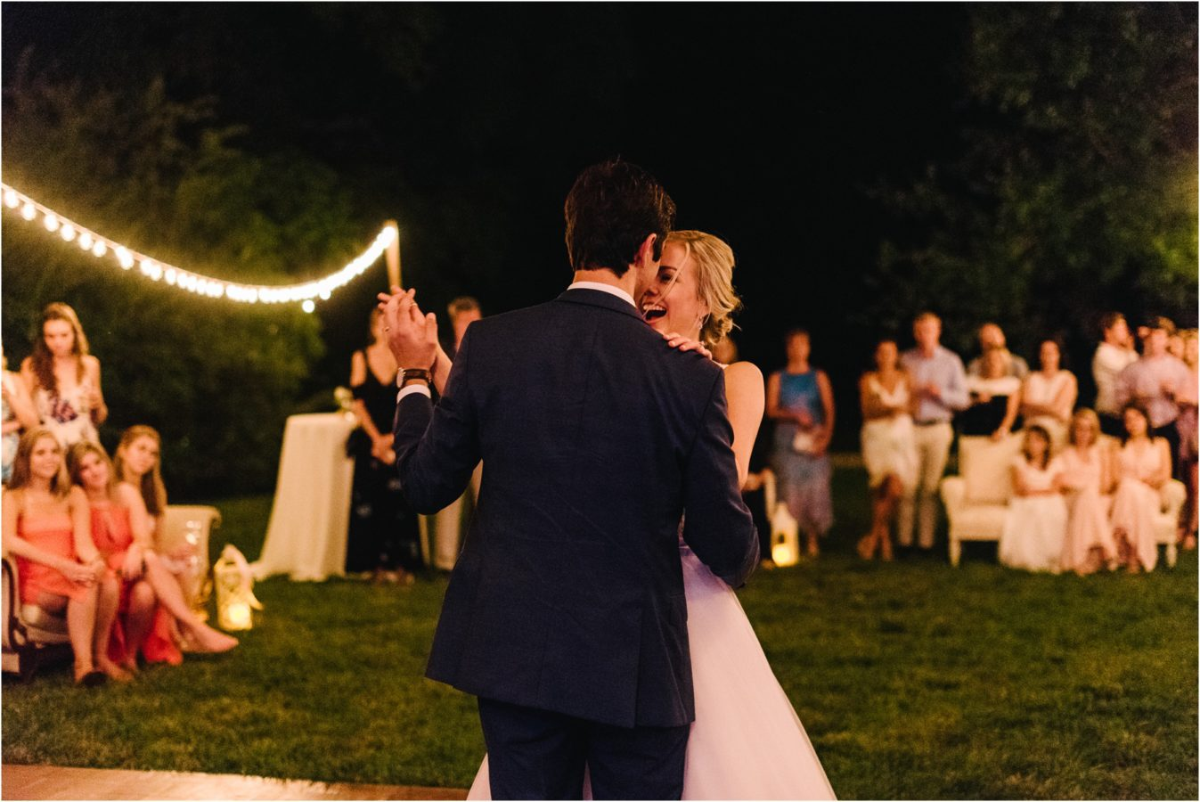 nashville-outdoor-wedding_0082