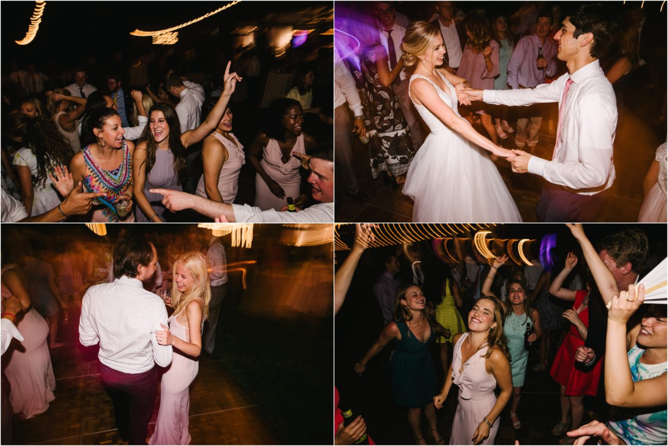 nashville-outdoor-wedding_0090
