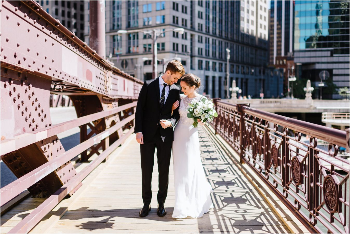 chicago-greenhouse-loft-wedding_0022