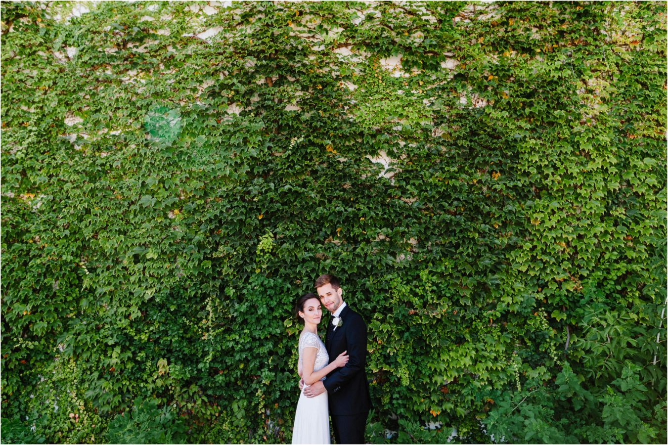 chicago-greenhouse-loft-wedding_0028