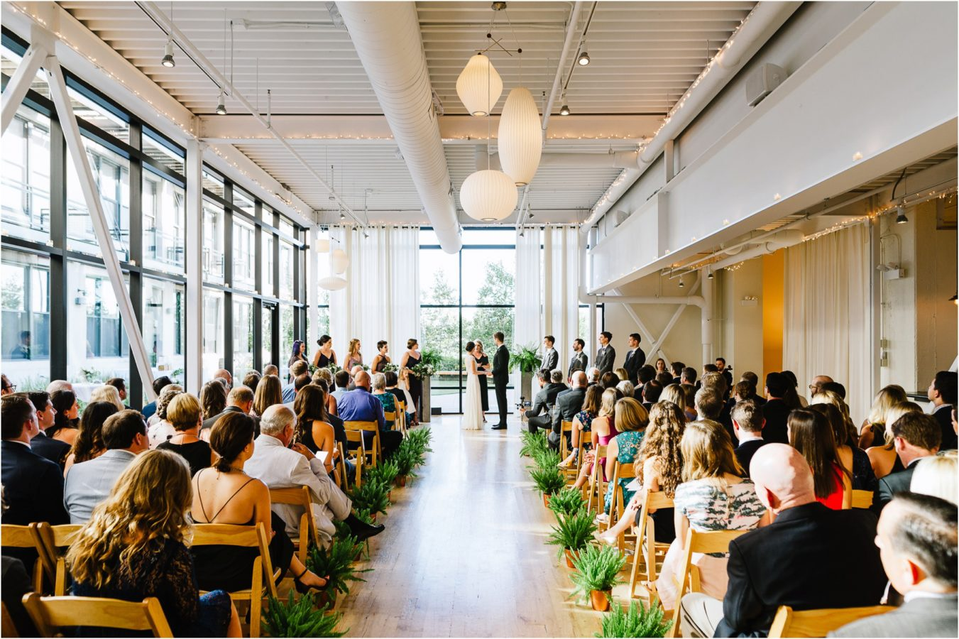 chicago-greenhouse-loft-wedding_0044