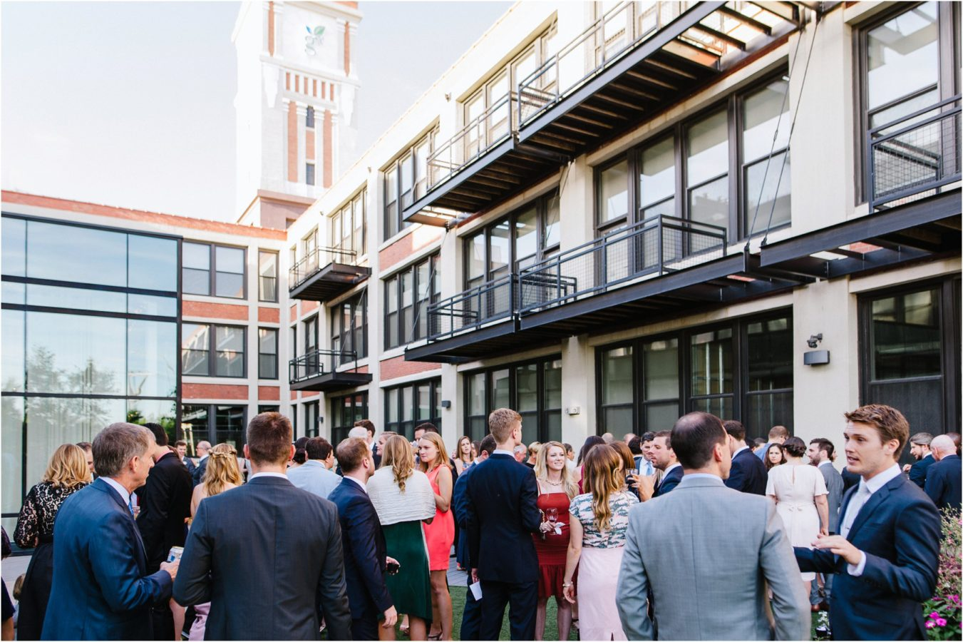 chicago-greenhouse-loft-wedding_0054