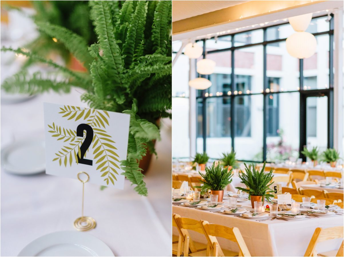 chicago-greenhouse-loft-wedding_0062