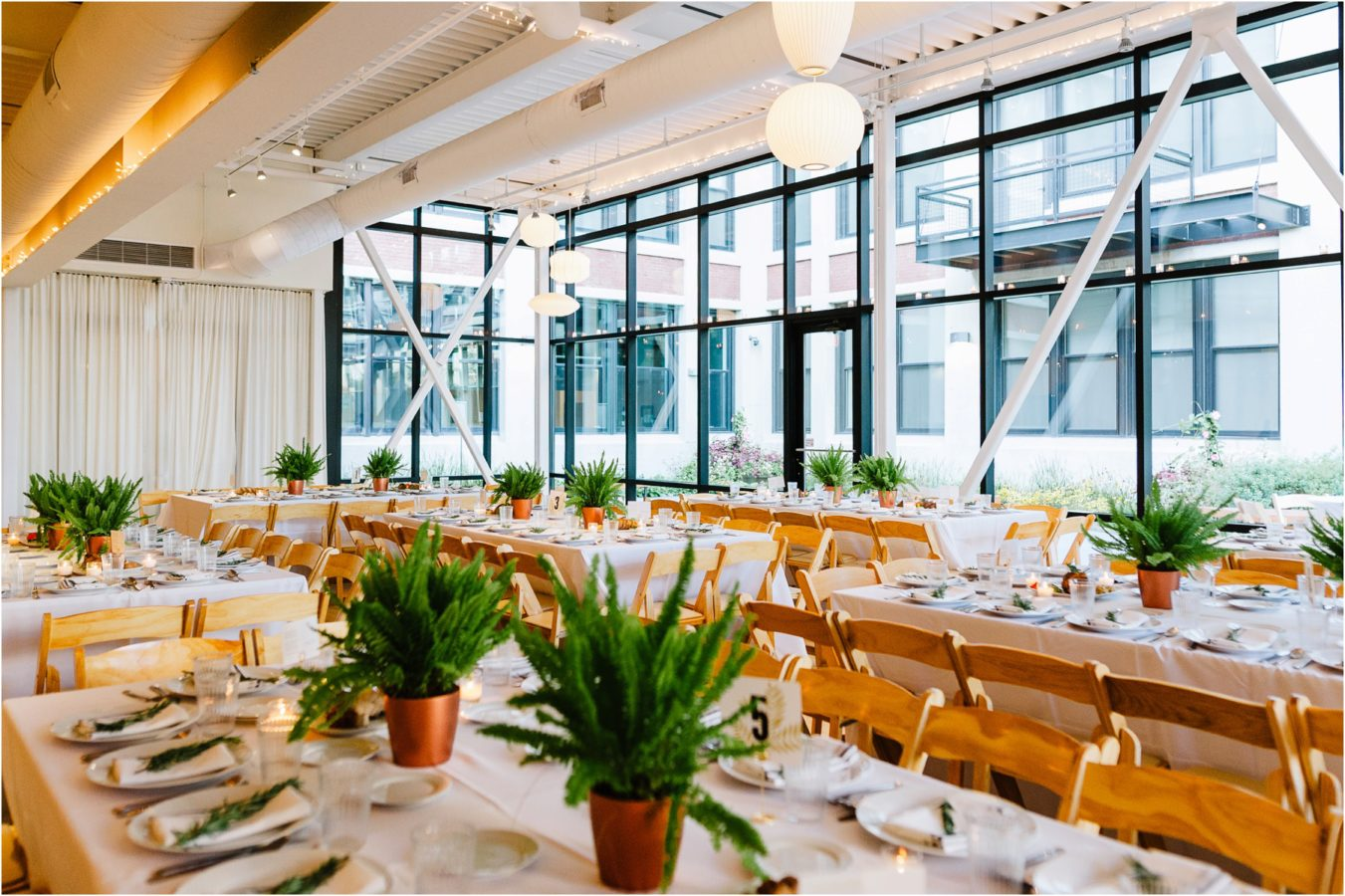 chicago-greenhouse-loft-wedding_0064