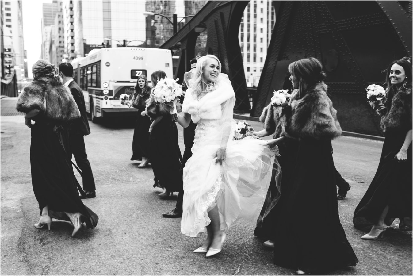 classic-chicago-winter-wedding_0037