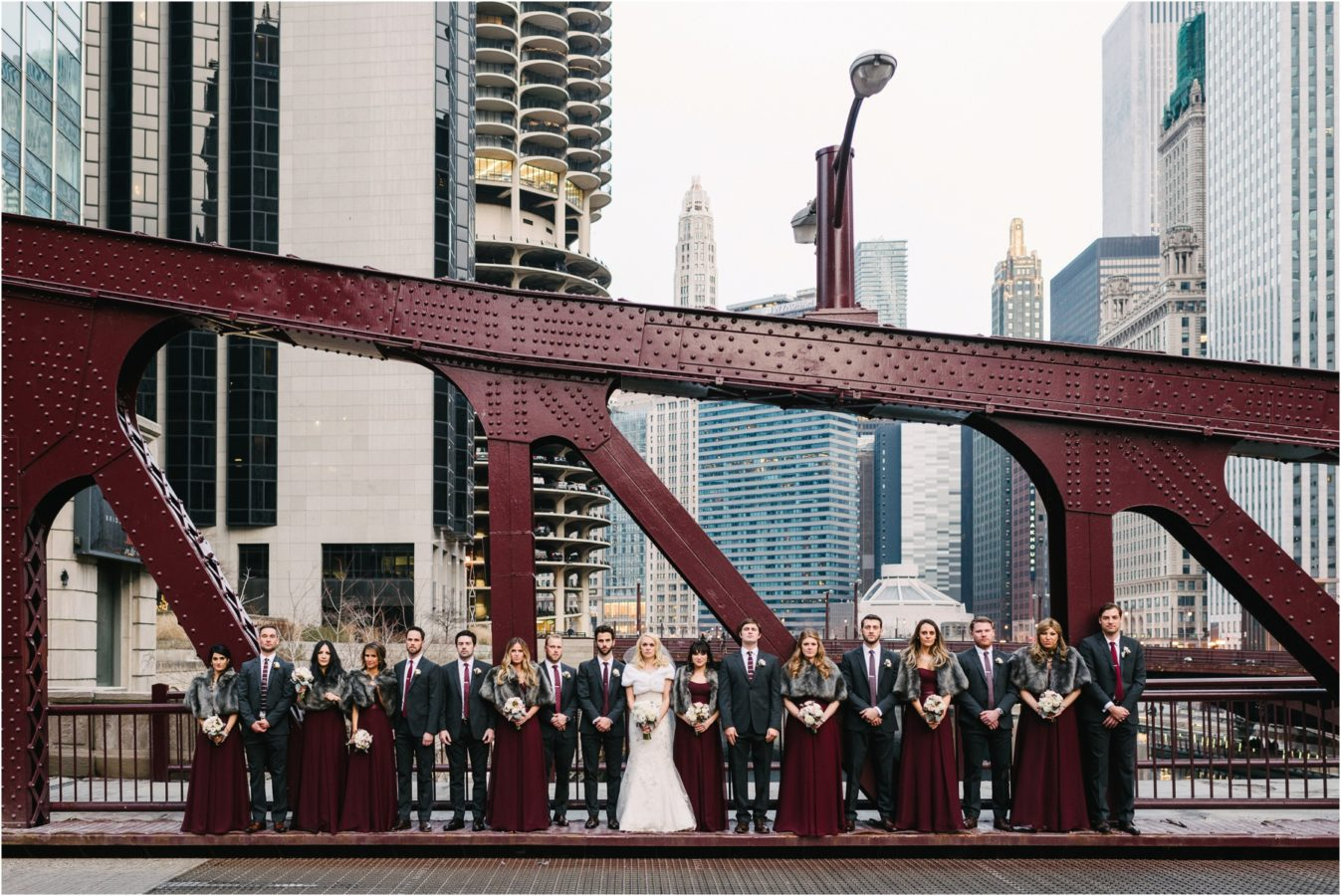 classic-chicago-winter-wedding_0039