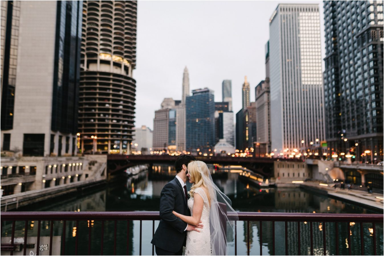 classic-chicago-winter-wedding_0042