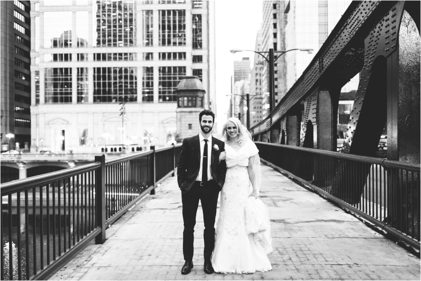 classic-chicago-winter-wedding_0045