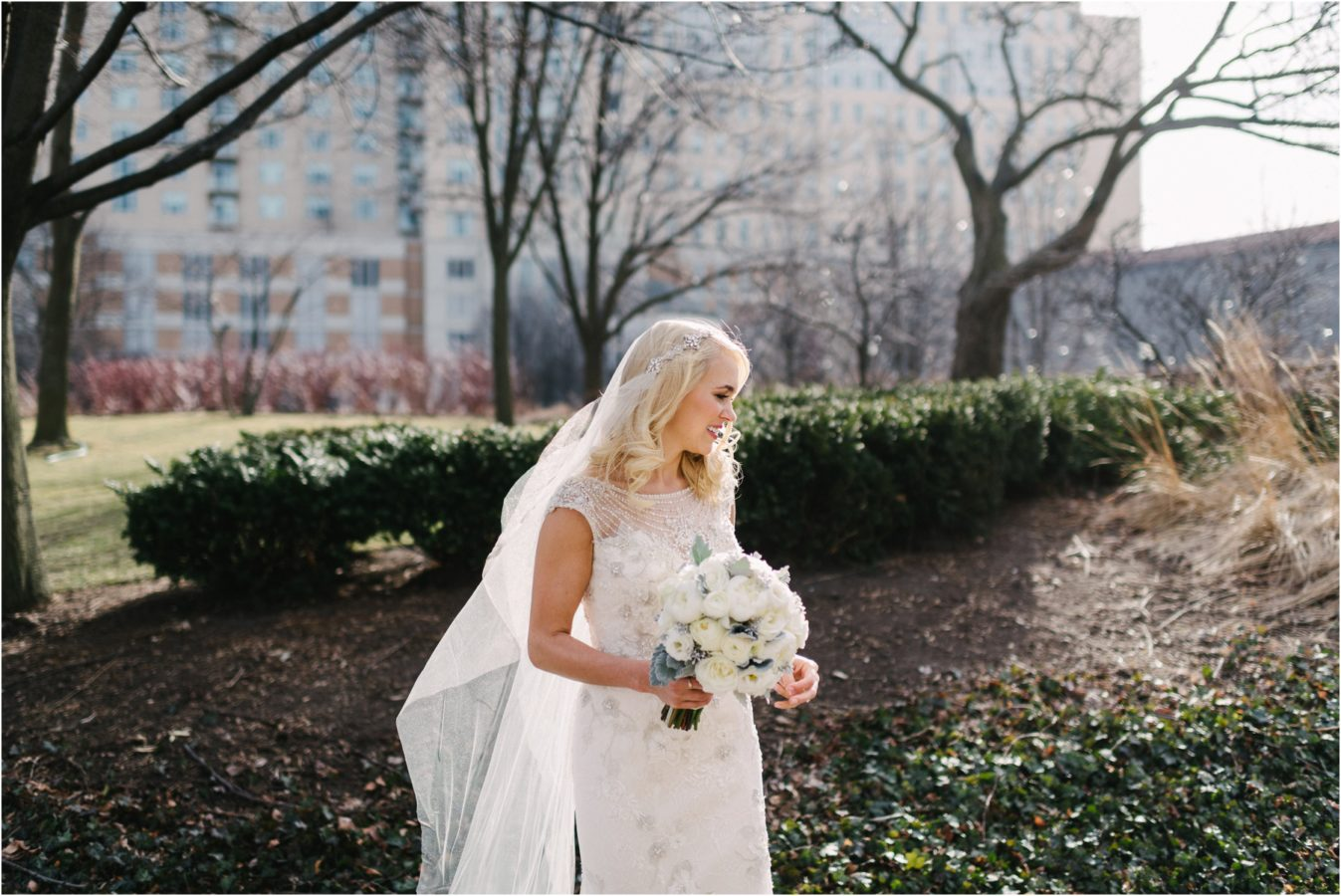 classic-chicago-winter-wedding_0059