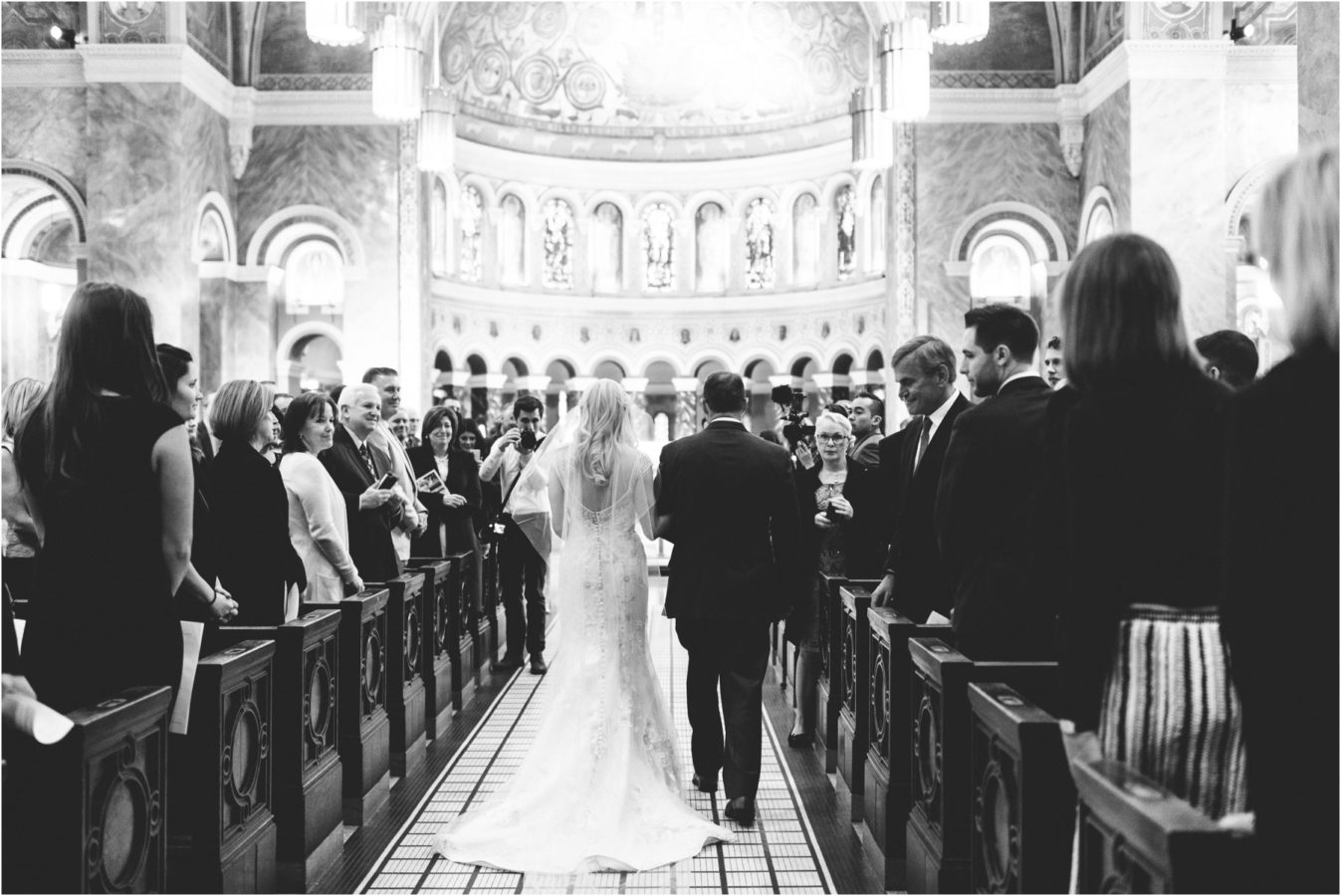 classic-chicago-winter-wedding_0074