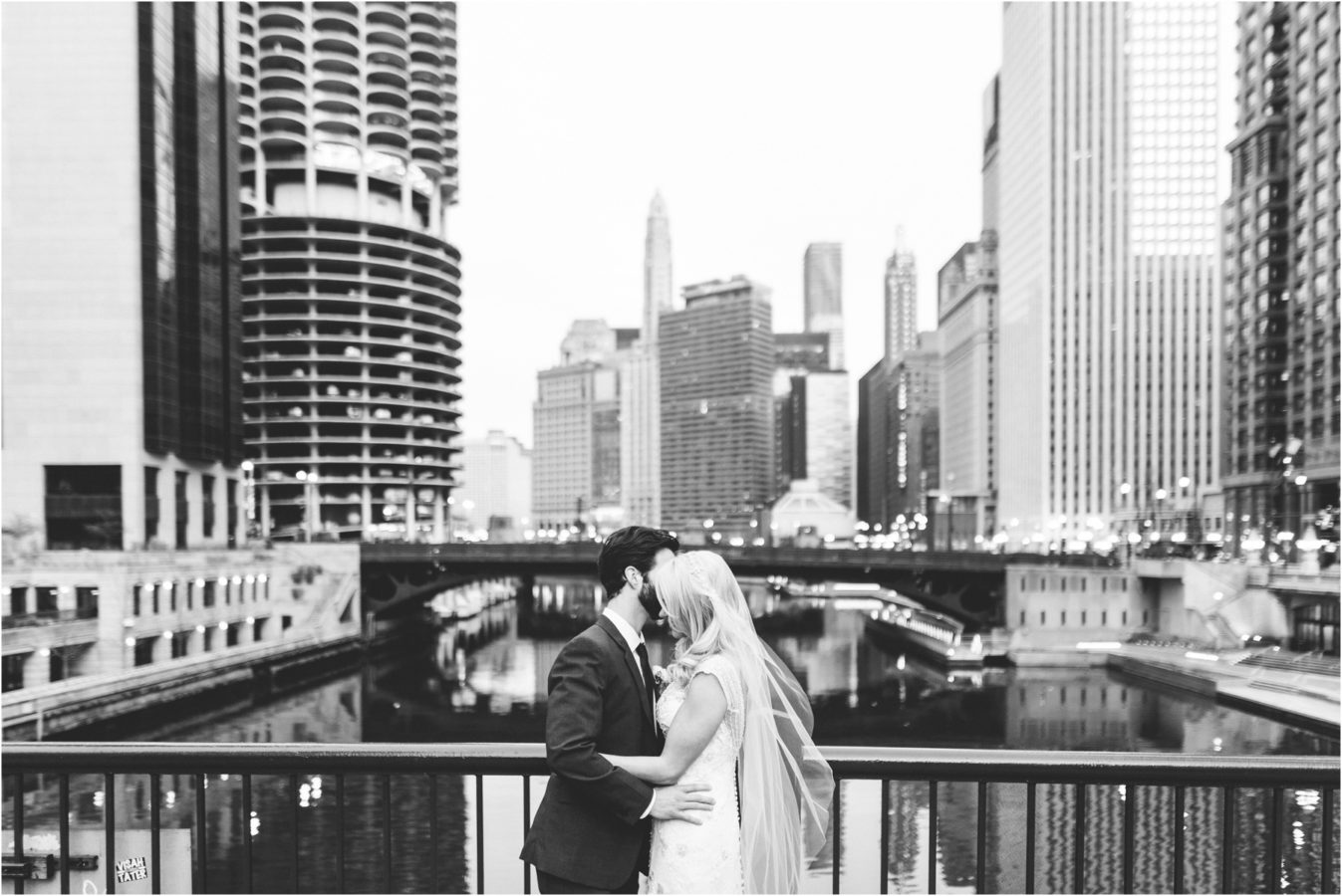 classic-chicago-winter-wedding_0076