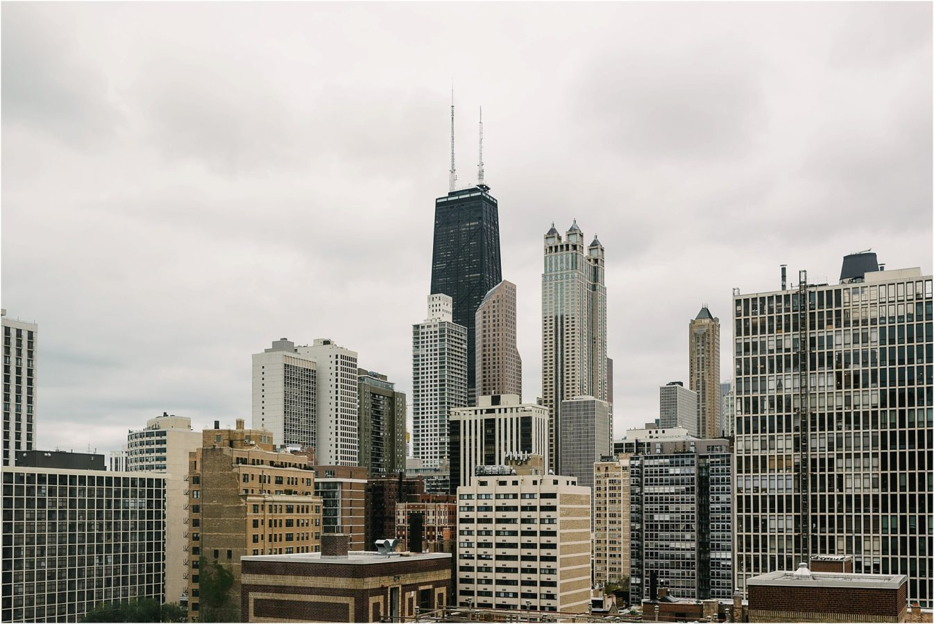 booth-one-wedding-photography-chicago_0003.jpg