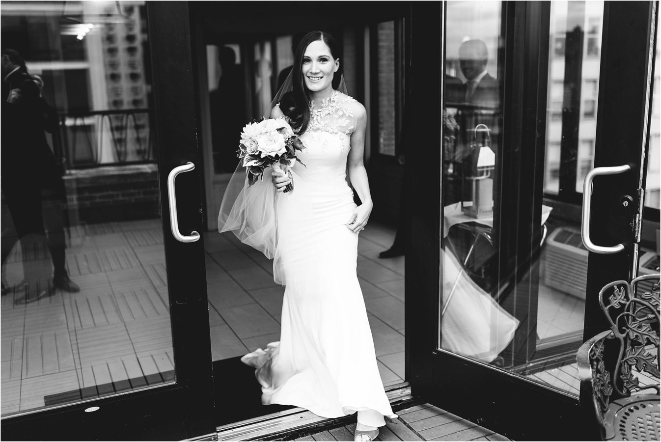 booth-one-wedding-photography-chicago_0014.jpg