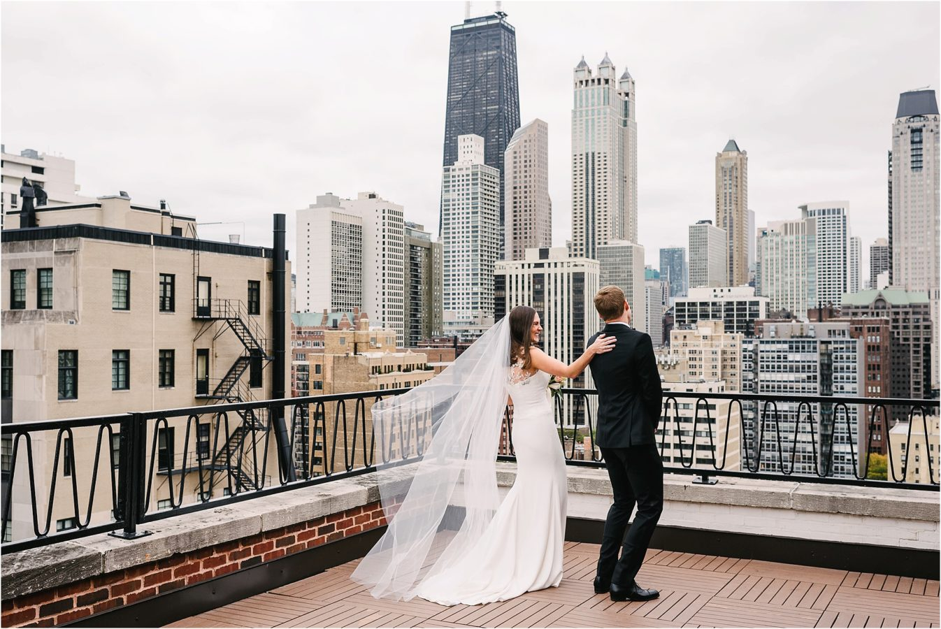 booth-one-wedding-photography-chicago_0015.jpg