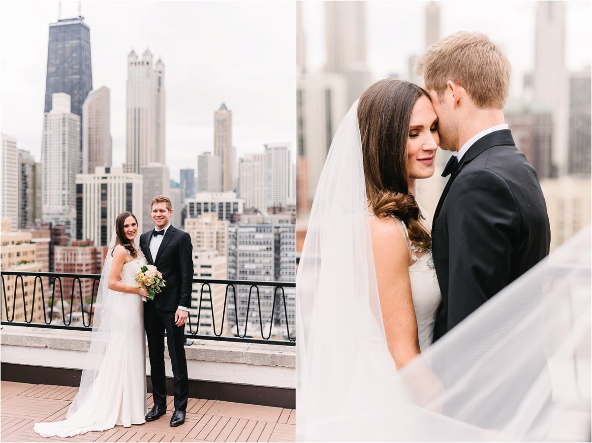 booth-one-wedding-photography-chicago_0022.jpg