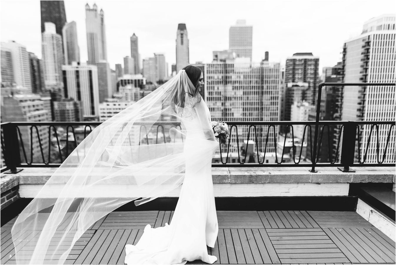 booth-one-wedding-photography-chicago_0023.jpg