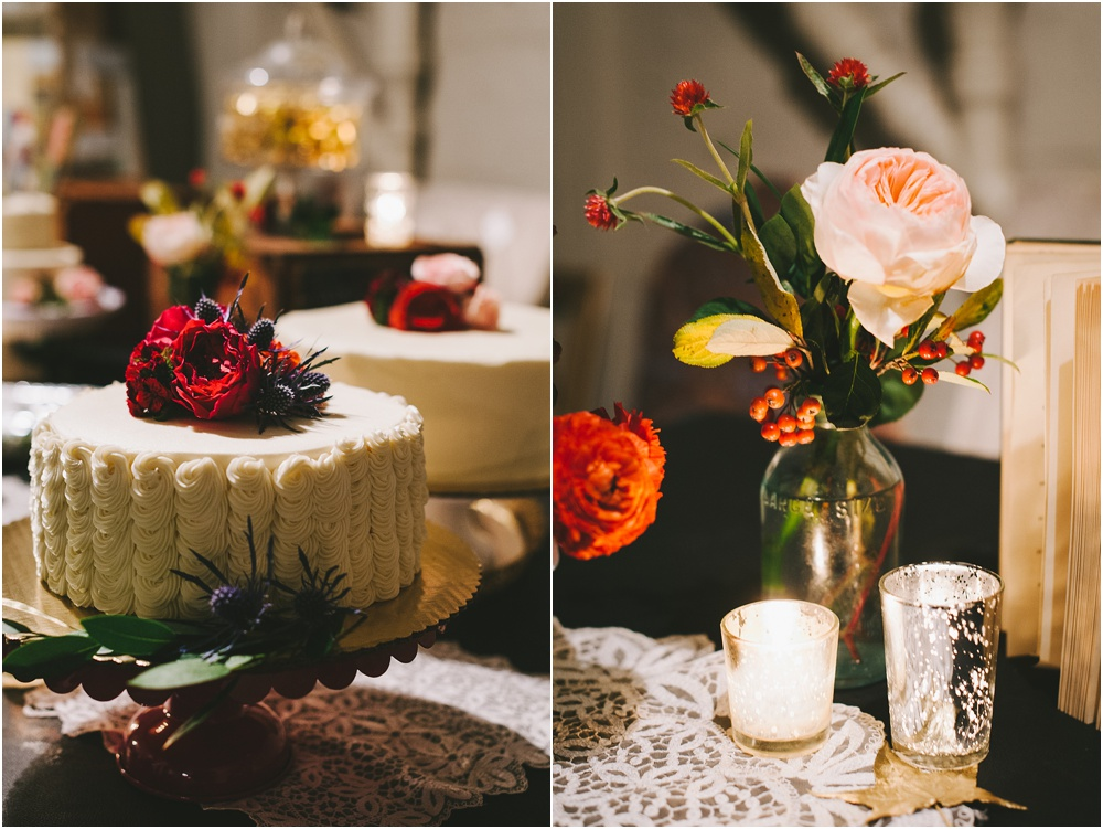 Architectural Artifacts Wedding Chicago 0067 T S Hughes Photography
