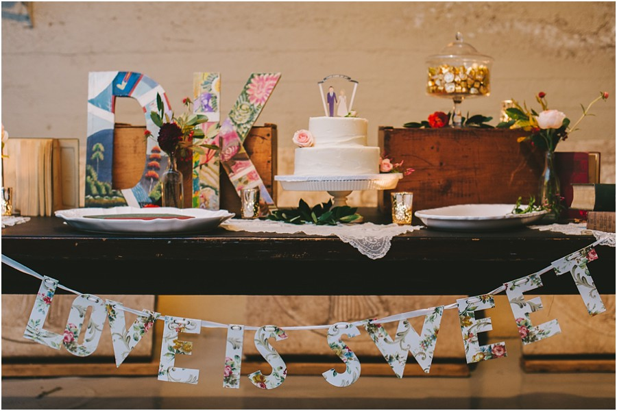 architectural-artifacts-wedding_0006